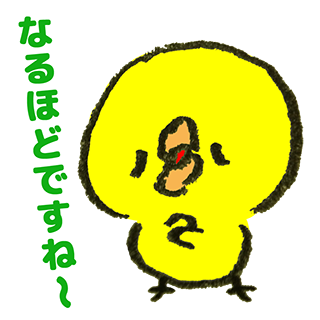 2018.4.9 (2).png