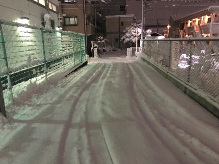 20180122-23雪-10.JPG