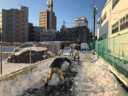 20180122-23雪-36.JPG