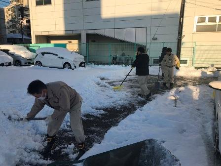 20180122-23雪-39.JPG