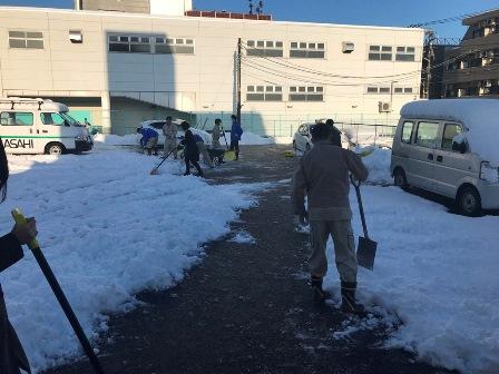20180122-23雪-44.JPG