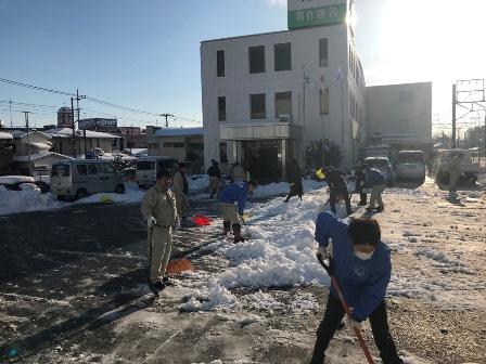 20180122-23雪-46.JPG