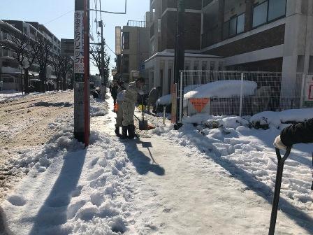 20180122-23雪-73.JPG