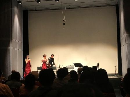 20180422音楽をきく会06.JPG