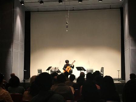 20180422音楽をきく会11.JPG