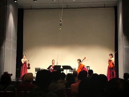 20180422音楽をきく会14.JPG