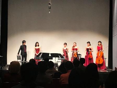 20180422音楽をきく会22.JPG