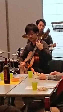 20181008-yoiongaku-28.JPG
