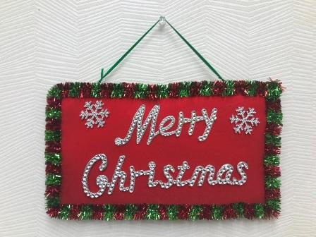 20181110-クリスマス-004.JPG