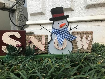 20181110-クリスマス-011.JPG