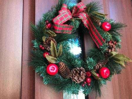 20181115-クリスマス飾り-16.JPG