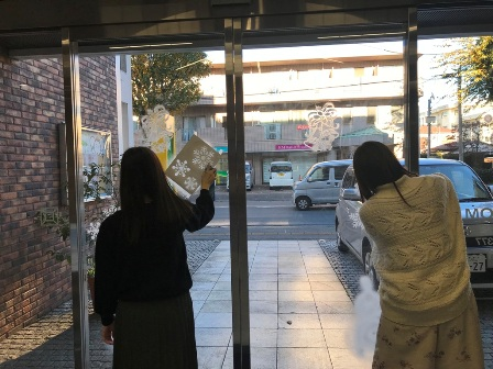 20181115-クリスマス飾り-25.JPG