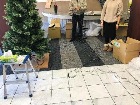 20181115-クリスマス飾り-26.JPG