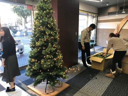 20181115-クリスマス飾り-27.JPG