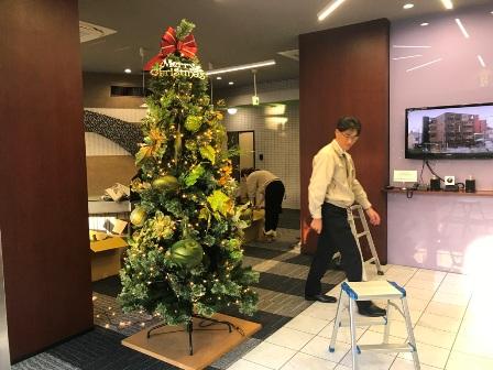 20181115-クリスマス飾り-35.JPG