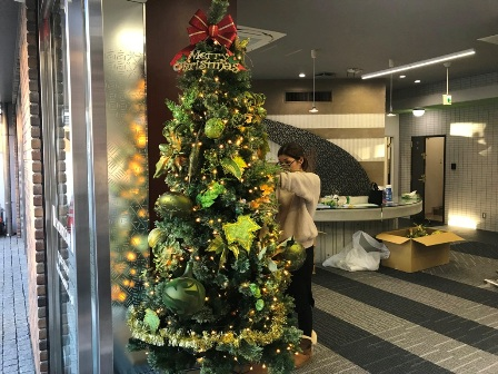 20181115-クリスマス飾り-41.JPG