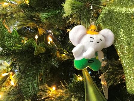 20181115-クリスマス飾り-45.JPG