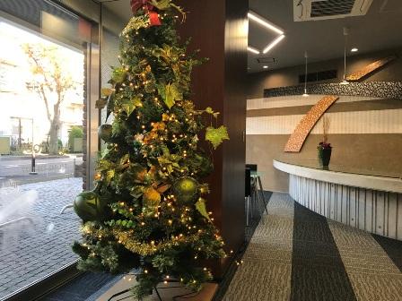 20181115-クリスマス飾り-49.JPG