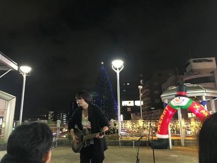 20181130-irumi-23.JPG