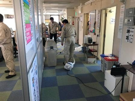 20181228-asahi-03.JPG