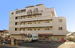 26-heiyoyu-p13.jpg