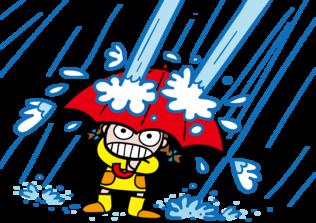 雨降り.png