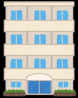 1209新築マンション.png
