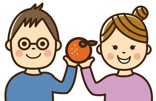 0414オレンジデー.jpg