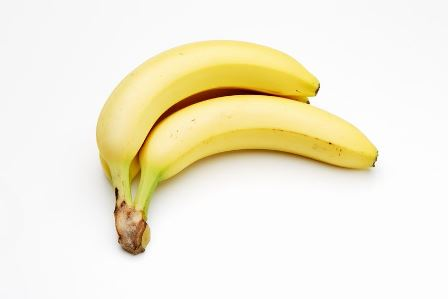 banana3-86a4e.jpg