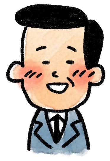 face_ojisan_happy.jpg