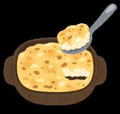food_doria.png