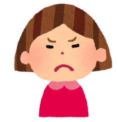 girl02_angry.png