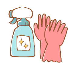 illustrain02-cleaning05.png