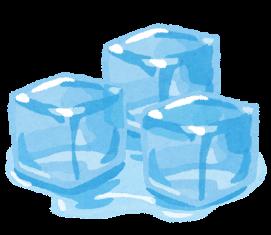 koori_ice.png