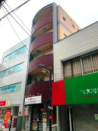 kyoudo-tenpo-01.JPG
