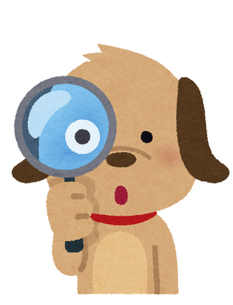 magnifier_animal_inu.png
