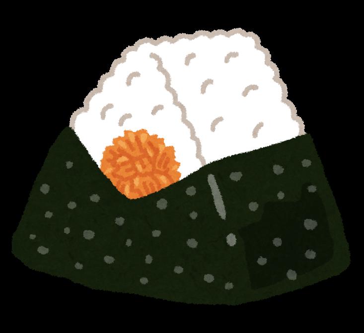 onigiri_sake.png