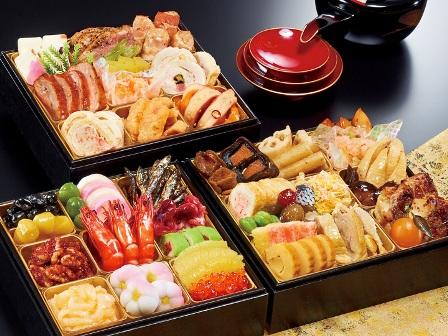 osechi_image04b.jpg