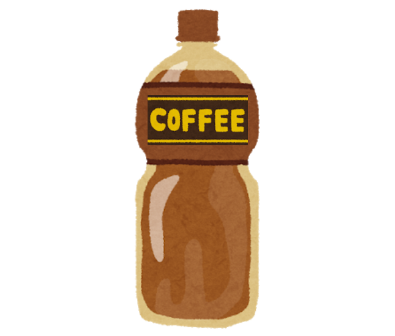 petbottle_coffee.PNG