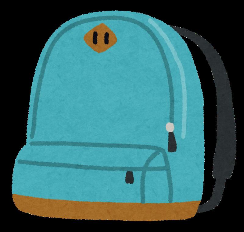 rucksack_backpack.png