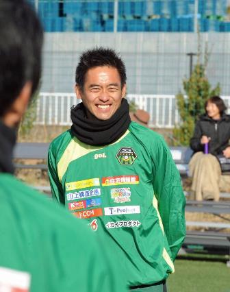 sc-kawa-arai-P20160121-ogp_0.jpg