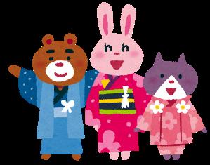 shichigosan_animal.png