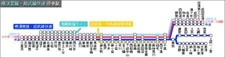 sta_yokosuka-sobukaisoku.jpg