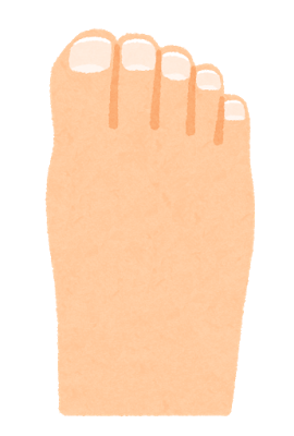 tsume_foot.png