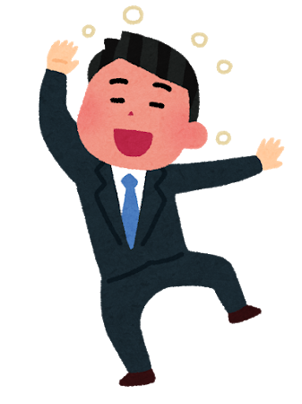 yopparai_businessman.png