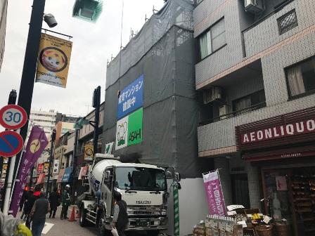 20180319-togoshi1-08.JPG
