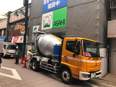 20180319-togoshi1-26.JPG