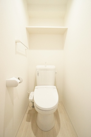 「朝日建設 温水洗浄」の画像検索結果
