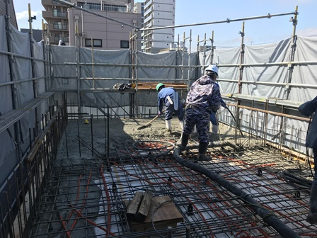 20180331-togoshi5-002.jpg