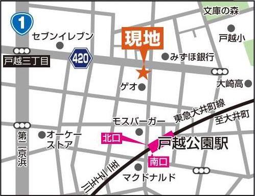7月見学会(10会場)_01 - コピー.jpg